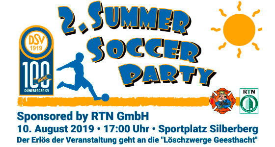 DSV-Summer-Soccer-Party-2019